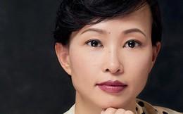 2 cái sai của startup trong mắt Shark Linh: Chạy theo đam mê và nhăm nhăm làm ra sản phẩm hoàn hảo