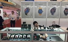 Nhiều đại gia quyết định bán đồng hồ