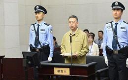 Cựu giám đốc Interpol thừa nhận nhận hối lộ sau thời gian mất tích tại Trung Quốc
