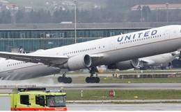 Theo chân Mỹ, hàng loạt hãng hàng không quốc tế dừng bay qua Iran