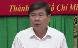 """TP.HCM chi hơn 164 tỉ đồng xử lý """"cát tặc"""""""