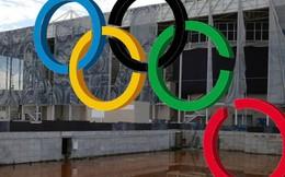 Có điên mới làm chủ nhà Olympic – Tiệc tùng xa hoa chỉ 3 tuần, gồng mình trả nợ suốt 30 năm