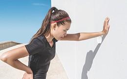 Nắng nóng gay gắt, cần phân biệt sự khác nhau cơ bản giữa sốc nhiệt và kiệt sức do nhiệt để xử lý cho đúng