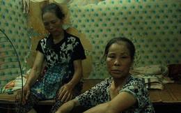 """Cái nóng Hà Nội lên đến 50 độ: Dân xóm nghèo oằn mình trong các phòng trọ lợp ngói tôn, hầm hập như muốn """"luộc chín"""" người"""