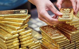 Những yếu tố nào quyết định giá vàng tuần tới?