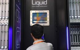 Có gì đáng chú ý ở những công ty siêu máy tính Trung Quốc mới bị Mỹ đưa vào danh sách đen?