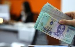 Nợ xấu sẽ được xử lý dứt điểm và nhanh hơn
