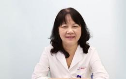 """PCT Hội Gan Mật Việt Nam: Làm được 3 điều này, ung thư gan sẽ khó có thể """"gõ cửa"""""""