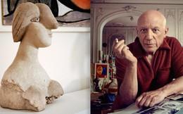 Tranh bị chê, danh họa Picasso chỉ hỏi lại 3 câu đã khiến đối phương im bặt: Rất đáng ngẫm!