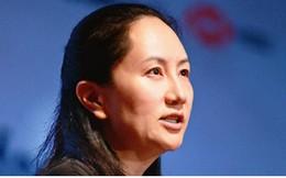 Luật sư bà Mạnh Vãn Chu yêu cầu Canada gỡ bỏ trình tự dẫn độ