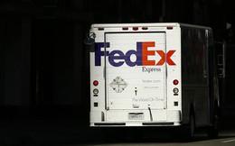 """Trung Quốc tính đưa FedEx vào """"danh sách đen"""" để trả đũa vụ Huawei"""
