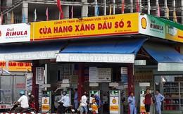 Từng nhập xăng dầu của Trịnh Sướng để bán ra thị trường: Đại diện công ty thuộc Tỉnh uỷ Cà Mau lên tiếng