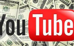 Sẽ chặn dòng tiền Google trả cho các video xấu độc