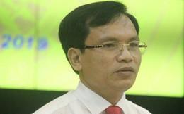 4 thí sinh ở Lào Cai, Sơn La phải làm bài thi lại môn Ngữ Văn vì lỗi của giám thị