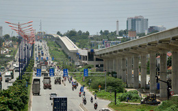 Nhật sẵn sàng đầu tư tuyến đường sắt cao tốc Hà Nội-TPHCM