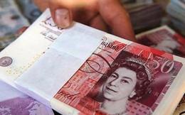 Kỳ vọng vốn đầu tư từ Anh chảy mạnh vào Việt Nam