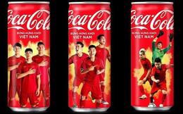 """Coca-Cola quảng cáo """"Mở lon Việt Nam"""", Bộ VHTT&DL khẳng định không phù hợp thuần phong mỹ tục"""