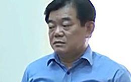Giám đốc Sở GD-ĐT Sơn La ốm, không thể làm việc với Ủy ban kiểm tra Trung ương