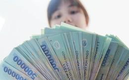 Ngân hàng trả lương cao: 'Bất bại' Vietcombank, bất ngờ Nam A Bank