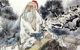 9 điều người xưa đúc kết quý hơn vàng, đọc một lần thọ ích cả đời: Ăn không quá no, mặc đừng quá ấm, nhà không cần quá rộng...
