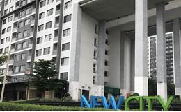 Hơn 1.100 căn hộ tái định cư tại Thủ Thiêm bị chuyển đổi trái phép