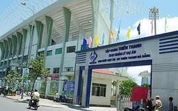 Đà Nẵng: Không thể đấu giá sân vận động Chi Lăng để thi hành án vụ Phạm Công Danh