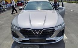 VinFast, BMW và Mercedes đồng loạt tung xe sang bạc tỷ mới tại Việt Nam ngay tháng 7 này
