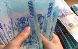 Thanh khoản hệ thống ngân hàng đột ngột cần hỗ trợ