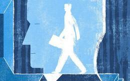 """Làm nhân viên cần tỉnh táo: 4 đặc điểm biết rõ sếp đang """"trọng dụng"""" hay """"lợi dụng"""", coi bạn là """"cánh tay phải"""" hay """"con lừa công sở"""""""