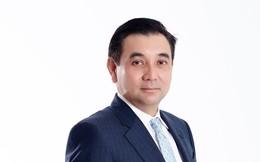 Tỷ phú giàu thứ 2 Thái Lan kiếm 1,7 tỷ USD trong 3 tháng