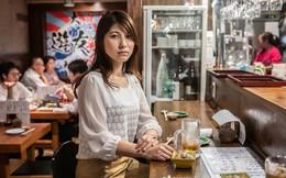 Không chỉ dậy từ 6h30 sáng, làm việc 80 tiếng hàng tuần, mặt tối của văn hóa làm việc tại Nhật Bản còn khủng khiếp hơn thế