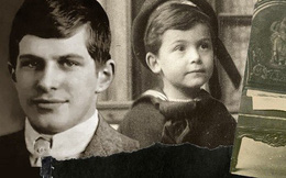 """Cuộc đời người đàn ông có IQ cao nhất thế giới: Từ đứa trẻ bị """"chín ép"""" bởi kỳ vọng của bố mẹ đến bi kịch đến từ 2 chữ """"thần đồng"""""""