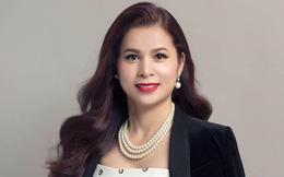 Trước phiên xét xử tranh chấp tại Trung Nguyên IC, bà Lê Hoàng Diệp Thảo bất ngờ công bố kết luận của Viện khoa học hình sự