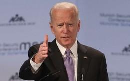 Ông Biden giảm ưu thế trong cuộc đua vào Nhà Trắng