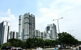 Hơn 1.300 căn hộ dự án New City Thủ Thiêm bị Thuận Việt 'hô biến' thế nào?