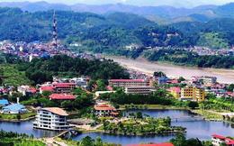 Rà soát lại hơn 51.000m2 đất sau cổ phần hóa tại Lào Cai