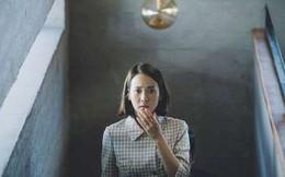 Từ bộ phim 'Ký sinh trùng' đến đời thực Hàn Quốc: Có một tầng lớp nô lệ mang tên 'phụ nữ' (P.5)
