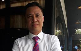 Bị hiểu nhầm về việc Nhật Bản ngừng cấp visa đoàn, Công ty Du Lịch Việt lên tiếng?