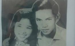 Bà Phan Thị Quyên từ trần ở tuổi 75