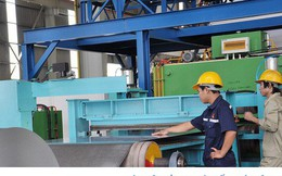 Việt Nam lên tiếng việc Mỹ áp thuế hơn 450% với sản phẩm thép