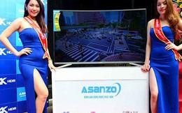 """Từ hiện tượng Asanzo, giá trị gia tăng của công nghiệp điện tử Việt Nam ở đâu trên biểu đồ """"Đường cong nụ cười"""" của nhà sáng lập Acer?"""