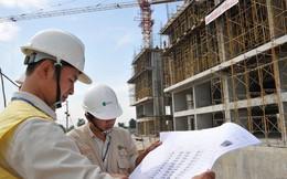 """Dự báo 80 triệu việc làm có thể """"biến mất"""" vào năm 2030"""