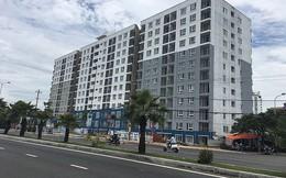 Chủ đầu tư lạm dụng xây NƠXH để trục lợi, Bộ Xây dựng nói gì?