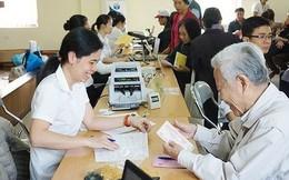 Tuổi nghỉ hưu sẽ có những quy định cụ thể cho từng nhóm