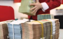 Cung - cầu vốn khó gặp nhau, ngân hàng phải chấp nhận lãi suất cao?