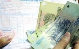 """""""Tăng giá điện 8,36% do ngành điện thiếu vốn đầu tư"""""""