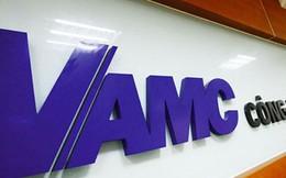"""VAMC chưa thực hiện vai trò xử lý nợ xấu, một số ngân hàng """"bật tường"""" trái phiếu"""