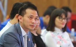 Xem xét cho ông Nguyễn Bá Cảnh thôi làm đại biểu HĐND Đà Nẵng