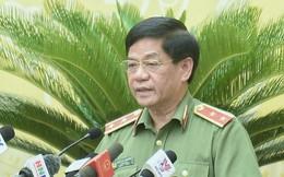 Hà Nội xem xét khởi tố với 5 dự án bất động sản