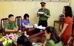 Ai ngồi ghế chủ tọa xét xử vụ án gian lận thi cử ở Hà Giang?